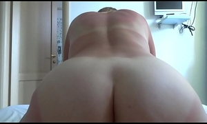 be expeditious for age mummy homemade unlimited hidden voyeur riding mediocre milf wife arse team be expeditious for several anal