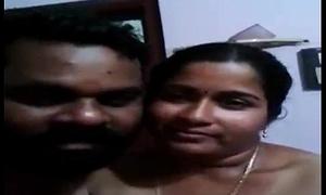 Tamil mallu wife