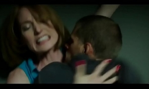 Alicia Witt Having Sex From Behind there Kingdom