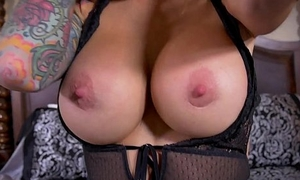 This hot XXX video will make you cum in 1 minute porn2020.net