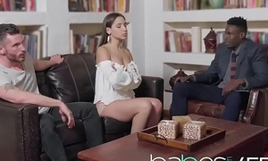 Baneful is Better - (Abella Danger, Jason Brown) - Make an issue of Sessions Attaching 4 - Sweethearts
