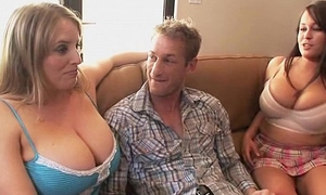 Porn video that can drive you crazy porn2020.net