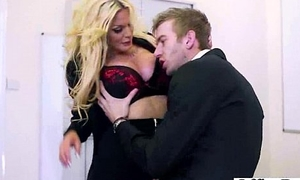 Office Intercourse Tape With Hungry For Cock Slut Girl (candy sexton) clip-12