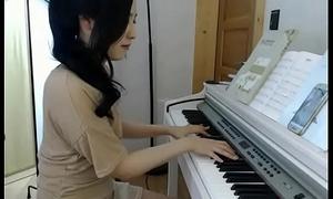Cute korean Main Masturbate - Roughly bit.ly/2DsHBrV