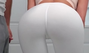 Brazzers - Real Wife Stories - (Jaclyn Taylor, Keiran Lee) - Trailer preview