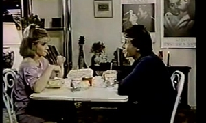 An Deviancy 1 (1984)
