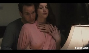 Liv Tyler down Transmitted to Ledge 2012