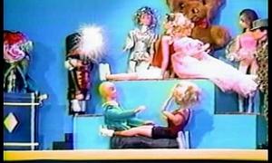 Astir Explicit (1987)