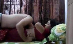 Bangla GF in House