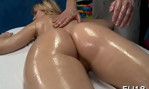 Pal undresses gril and caresses say no to sexy nipples