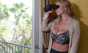 This breathtaking porn video will give you an instant hard-on porn2020.net