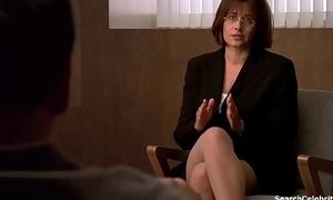 Lorraine Bracco The Sopranos