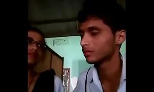 desi Indian xxx video Village sexual relations