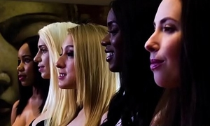This mind-blowing XXX scene will drive you crazy porn2020.net
