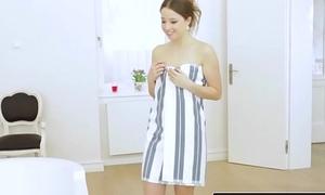 RealityKings - HD Love - (Taissia Shanti, Victor Solo) - Beast Taissia
